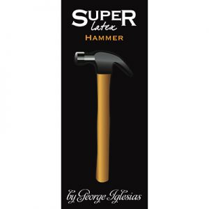 superhammer-full