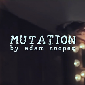 mutation - Copy