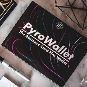 pyrowallet1