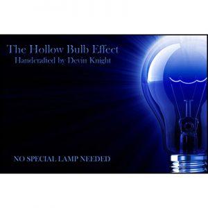 hollowlightbulb_lg-full