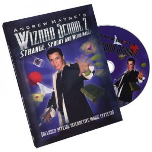 dvdam2wizard-full