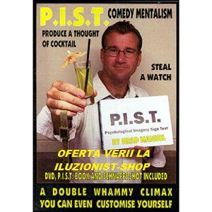 pist-full
