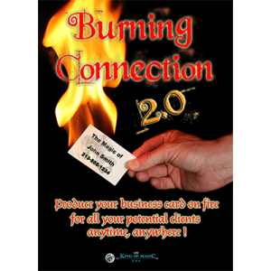 burningconnect20-full