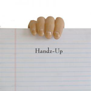 handzup-full