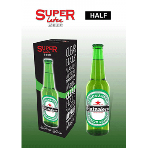 superbeergreen_half-full