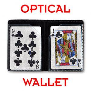 opticalwallet-full