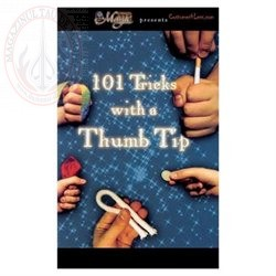 101-tricks-with-a-thumb-tip-8856582