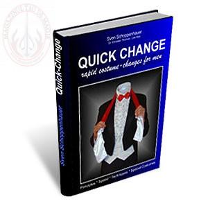 quickchange-full