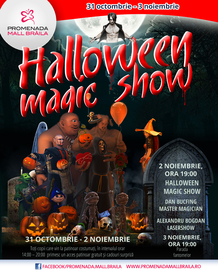 PMB-halloween-magic-show-720x900px