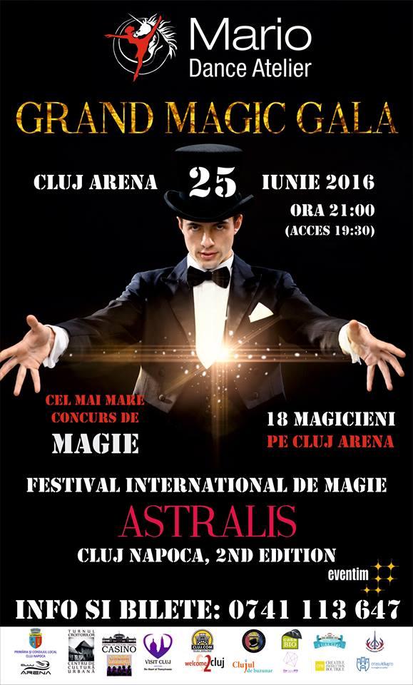 astralis-2-poster2