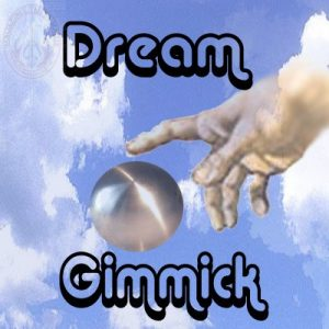 dreamgimmick-full