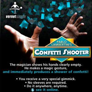 confettishoot-full