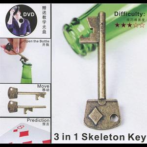 skeletonkey-full