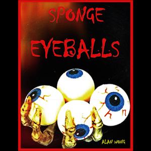 spongeeyeballs-full
