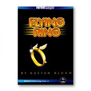 flyingrin-full